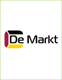 Каталог DE MARKT