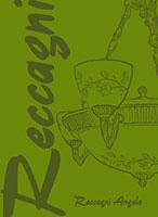 Каталог Reccagni Green