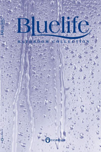 Каталог BlueLife Collection