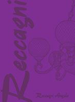 Каталог Reccagni Violet