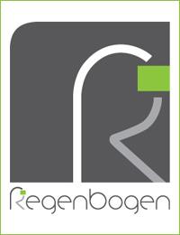 Каталог RegenBogen