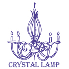Crystal Lamp (Германия)