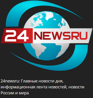 banner_24news_1.png